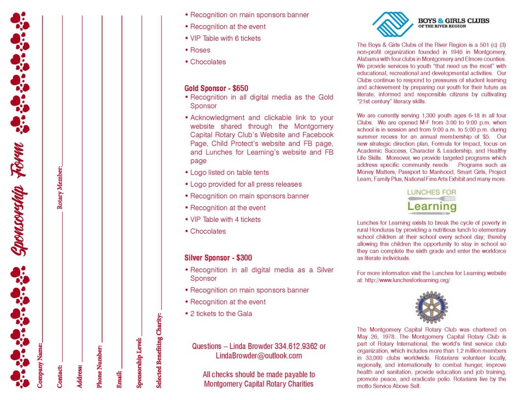 rotary brochure- MCRC Hearts for Children_Page_2